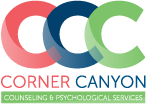 Corner Canyon Counseling